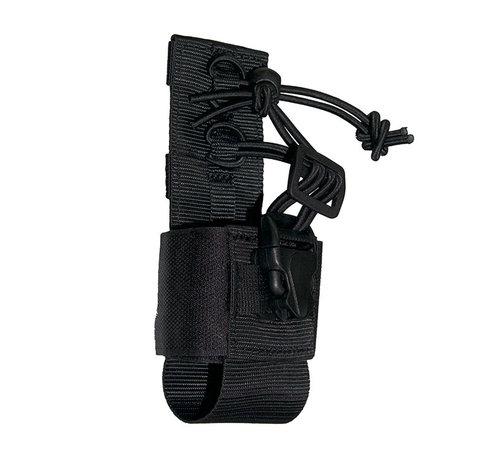 Tablet-EX-Gear  Radio holster