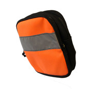 Tablet-EX-Gear Utility pouch