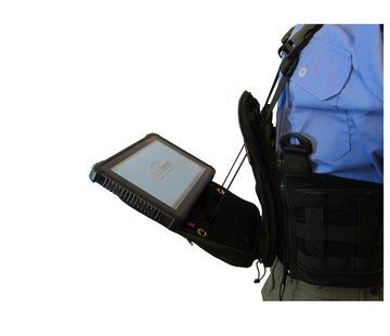 Tablet-EX-Gear Ruxton Tablet Pack Small