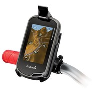 RAM Mount Garmin Oregon Fiets navigatie set