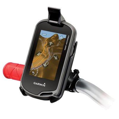 RAM Mount Garmin Oregon Fiets navigatie bevestiging set