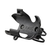 RAM Mount Garmin Dakota Fiets navigatie set