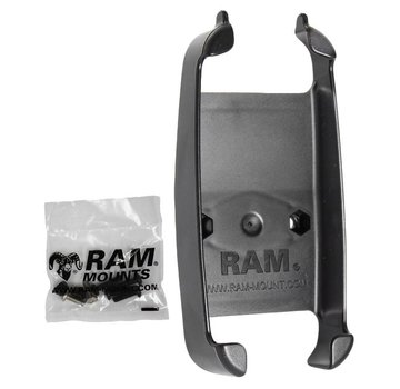 RAM Mount Houder Lowrance iFinder Series