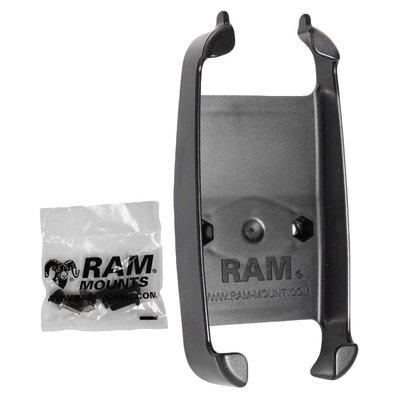 RAM Mount Houder Lowrance iFinder