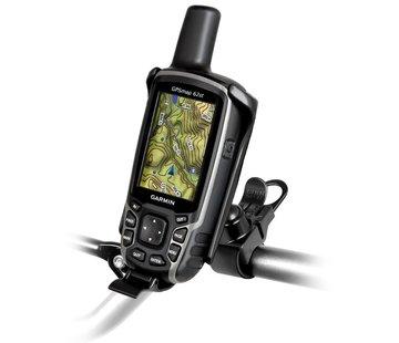 RAM Mount Garmin GPSMAP EZ-Strap Fiets navigatie set
