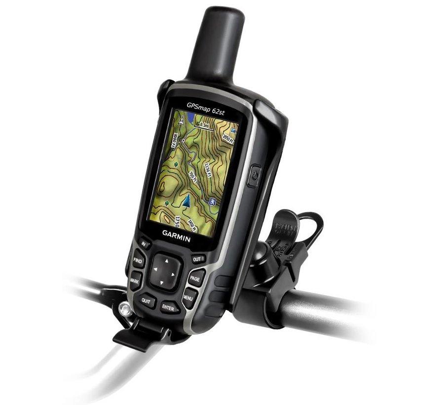 Garmin GPSMAP Fiets navigatie bevestiging set