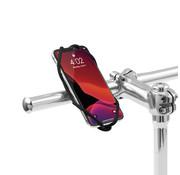 Bone Collection Bone Sports telefoonhouder fiets stuurstang - Universeel - Bike Tie 4