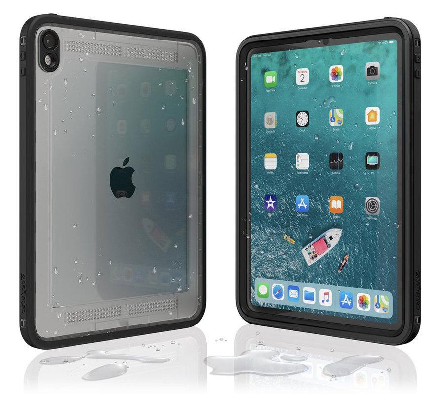 Catalyst Waterproof Case Apple iPad Pro 11-inch (2018)