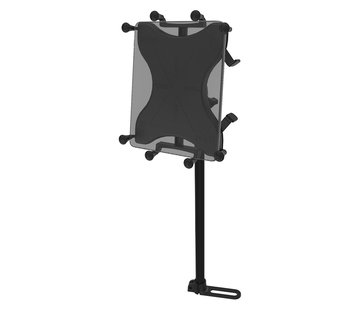 "RAM Mount AutoStoel X-Grip 10"" tablets set RAM-B-316-UN9U"
