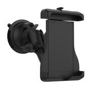 RAM Mount Quick-Grip™ zuignapset voor Apple MagSafe Compatible Phones   RAM-B-166-UN15WU