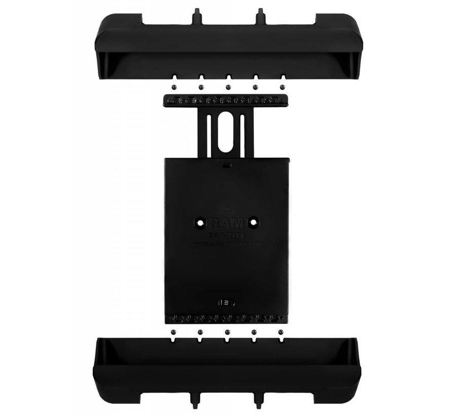 Klemhouder RAM-HOL-TAB9U