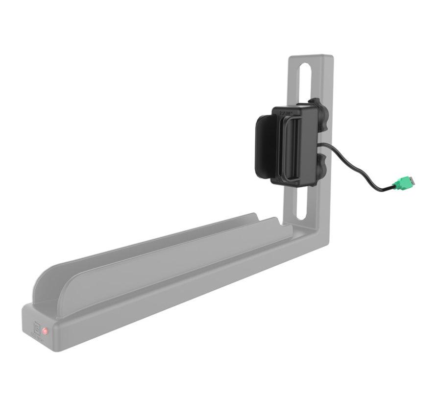 GDS® Slide Dock™ Module for IntelliSkin® Next Gen