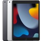 iPad 7(2019)/ iPad 8 (2020)/ iPad 9 (2021)
