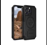 Rokform Rugged Wireless Case iPhone 13  - Pro