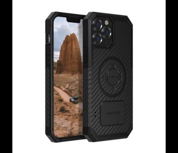 Rokform Rugged Wireless Case iPhone 13  - Pro  Max