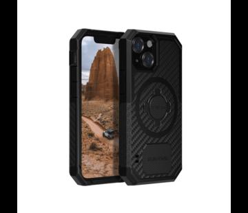 Rokform Rugged Wireless Case iPhone 13  Mini