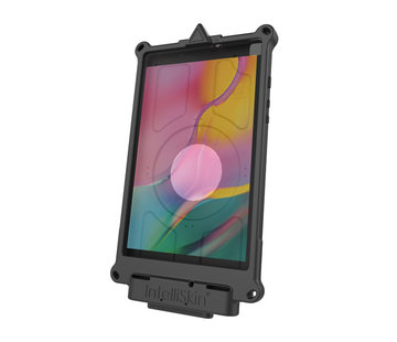 RAM Mount IntelliSkin® Next Gen for Samsung Tab A 8.0 (2019)