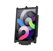 "RAM Mount IntelliSkin™ Next Gen for Apple iPad Air 4 & iPad Pro 11"" 1st - 3rd Gen"