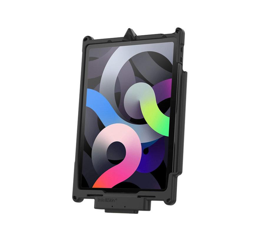 "IntelliSkin™ Next Gen for Apple iPad Air 4 & iPad Pro 11"" 1st - 3rd Gen"