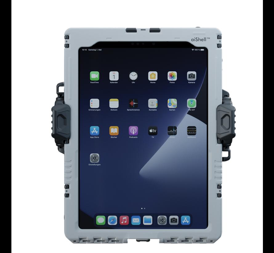 Quicksnapper aiShell 11 iPad  cases