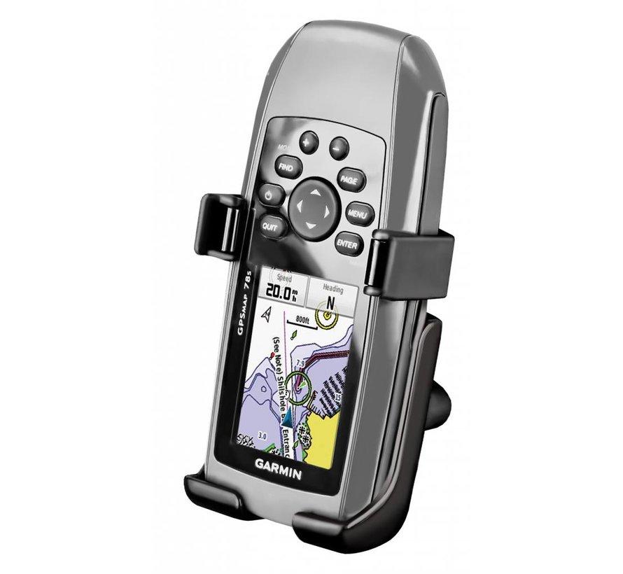 Houder Garmin GPSMAP 78 series