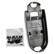 RAM Mount Houder Magellan eXplorist XL MA6