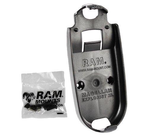 RAM Mount Houder Magellan eXplorist XL