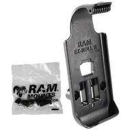 RAM Mount Houder Magellan MobileMapper MA10