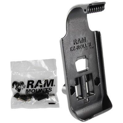 RAM Mount Houder Magellan MobileMapper , Triton