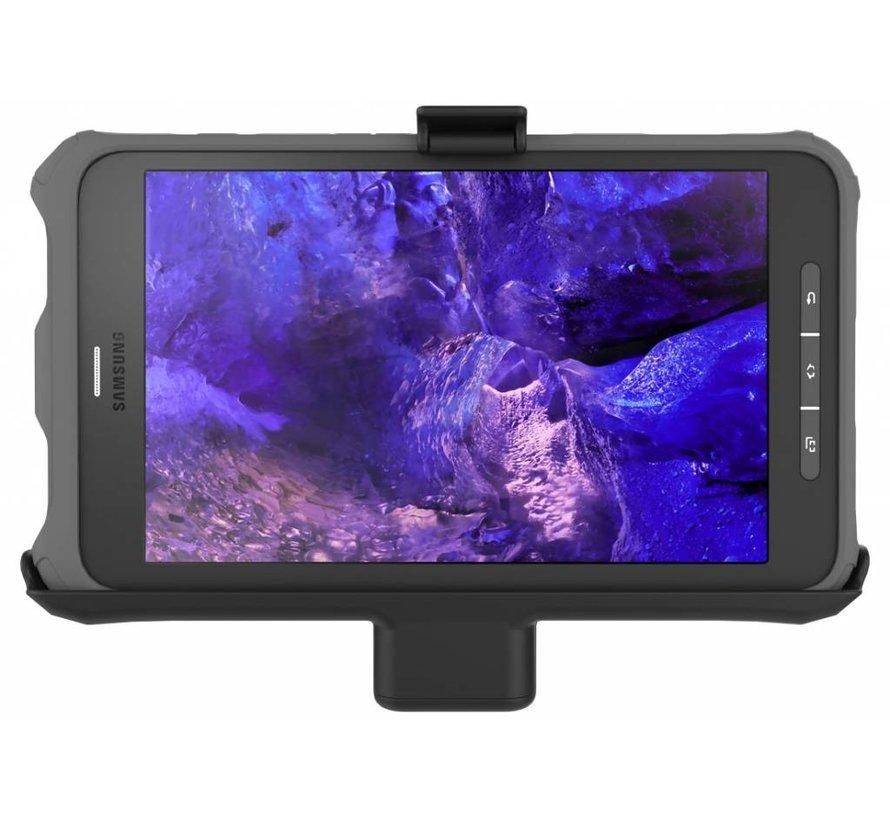 Powered houder Samsung Galaxy TAB Active 8.0