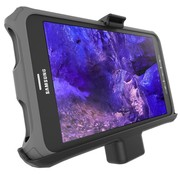 RAM Mount Powered houder TAB Active 8.0
