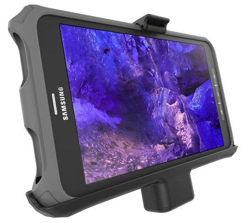 RAM Mount Powered houder Samsung Galaxy TAB Active 8.0