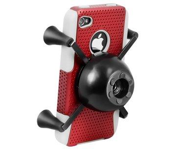 RAM Mount Universele X-Grip houder 19 mm Snap-Link™ Socket RAM-HOL-UN7U