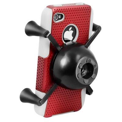 RAM Mount Universele X-Grip houder Snap-Link™ Socket RAM-HOL-UN7U