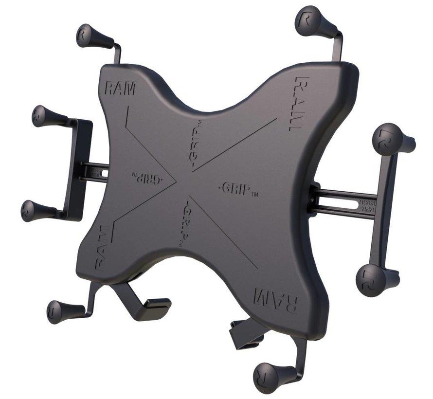 X-Grip 12 inch iPad Pro Tablet Houder zuignap montage