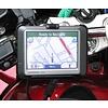 RAM Mount Houder Garmin Nuvi 200 series