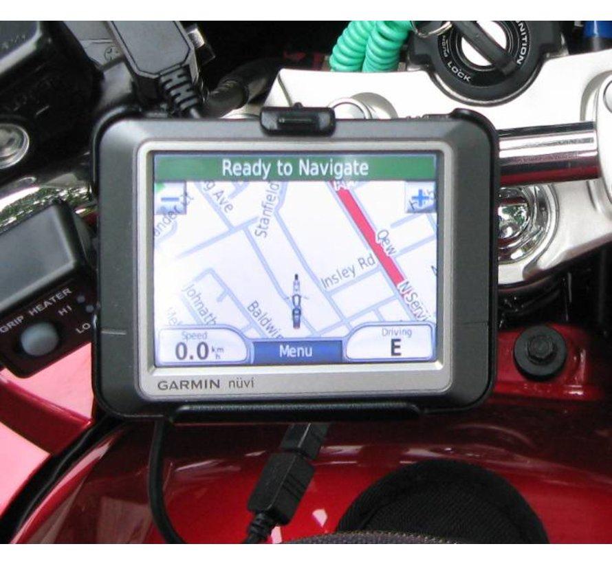 Houder Garmin Nuvi 200 series