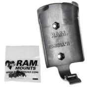 RAM Mount Houder Garmin Colorado GA27