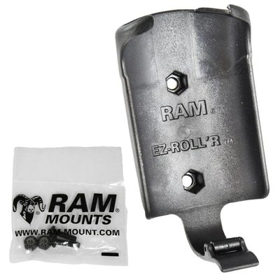 RAM Mount Houder Garmin Colrado series