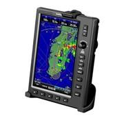 RAM Mount Houder Garmin GPSMAP GA38