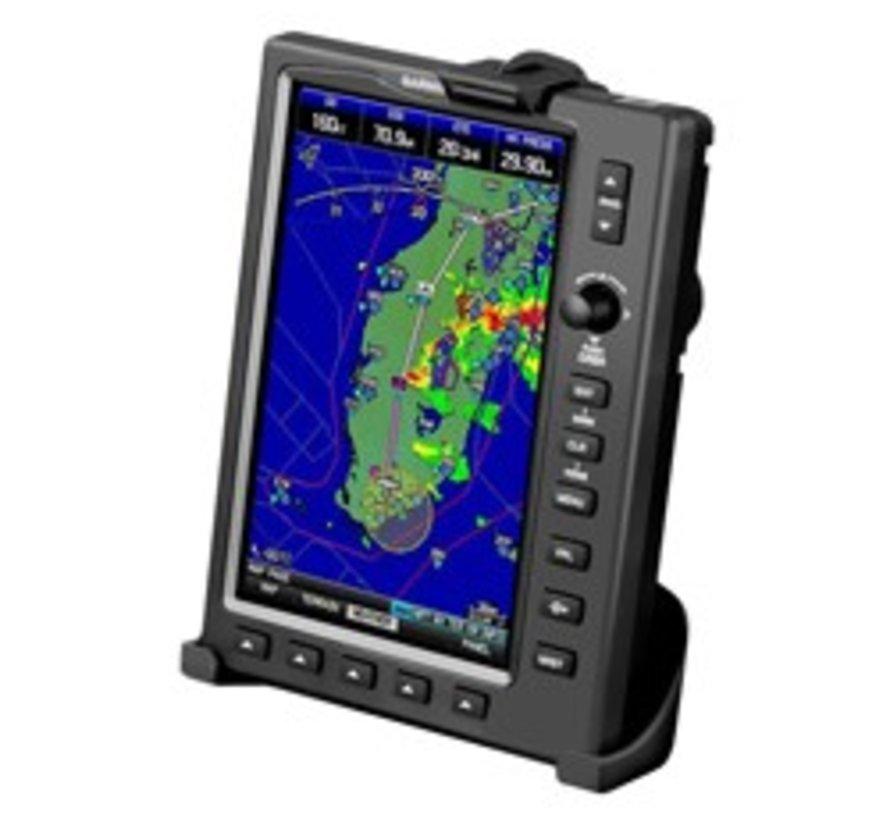 Houder Garmin GPSMAP