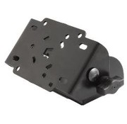 RAM Mount Tilt-N-Turn™ 90 Degree Bracket RAM-VB-TNT90