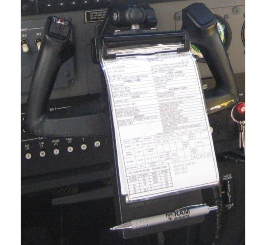 Multi-Pad™ Organizer