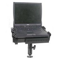 RAM Mount Laptop houder schroefmontage