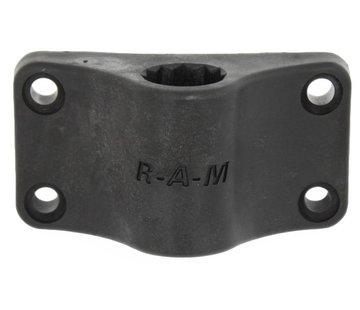 RAM Mount ROD™ Montageblok verticaal hengelhouders RAM-114BMU