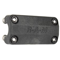 RAM Mount ROD Stang mount adapter kit RAM-114BMU