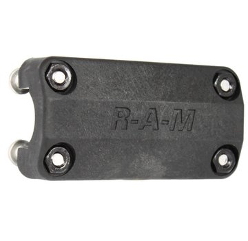 RAM Mount ROD Stang mount adapter kit RAM-114BMU