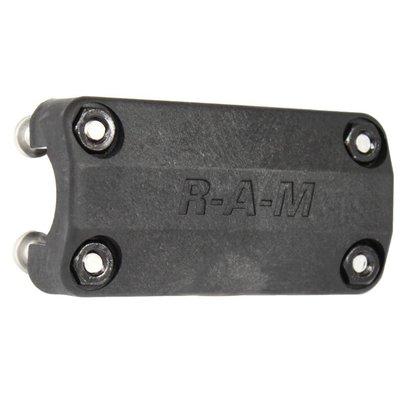 RAM Mount ROD Stang mount adapter kit RAM-114RMU