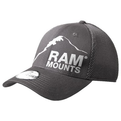 RAM Mount New Era 39THIRTY® Stretch Cap