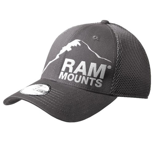 RAM Mount New Era 39THIRTY® Stretch Cap